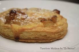 recettes cuisine michel guerard exceptional recettes cuisine michel guerard 5 201212 tartelette