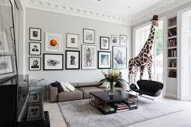 Decorate Living Room With No Fireplace Organization Archives Kirkland U0026 Bellevue Interior Designer
