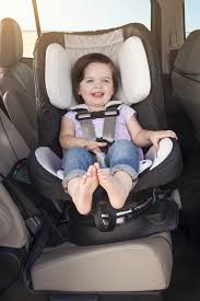 Most Comfortable Baby Car Seats Amazon Com Orbit Baby G3 Toddler Convertible Car Seat Black