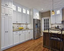 is refinishing kitchen cabinets worth it how to tell if your kitchen is a candidate for cabinet