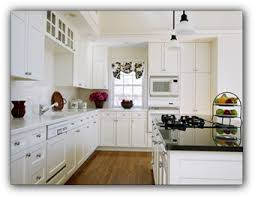Kitchen Cabinets Coquitlam Refinishing Kitchen Cabinets Burnaby Coquitlam Vancouver