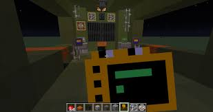 Minecraft Pumpkin Carving Mod by Working On A Sl Minecraft Map Custom Resource Pack