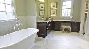 southern living bathroom ideas walk through the southern living showcase home with us youtube