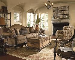 Thomasville Sleeper Sofas by Living Room Room Thomasville Furniture Table In Living Room