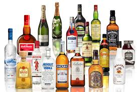 alcoholic drinks wallpaper pictures of alcohol drinks image group 57