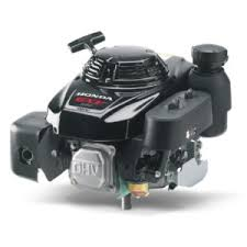 snapper mowers review what snapper won u0027t tell you
