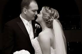 photographers in dallas dallas wedding photographers wedding photography prices