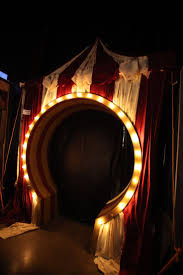 top 25 best haunted carnival ideas on pinterest carnival tent