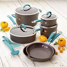 black friday deals on amazon 2016 instant pot rise and shine december 15 instant pot on sale cricut black