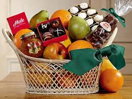 fruit gift ideas gift fruit basket ideas farm fresh fruit gifts