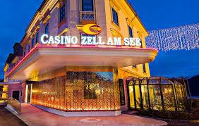 casino si e social casino zell am see rien ne va plus