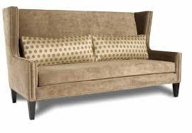 Ideas High Back Sofas Living Room Furniture On Wwwvouumcom - Classic sofa design