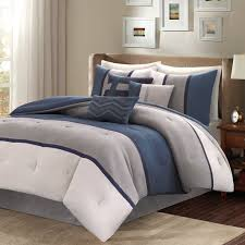 Comfortable Comforters Wonderful Comforters To Make Life Comfortable From Madison Park