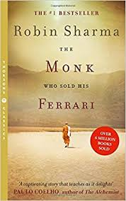 the monk who sold his audio free the monk who sold his amazon co uk robin sharma