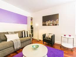 gorgeous 1 bedroom apartment fully furnishe vrbo