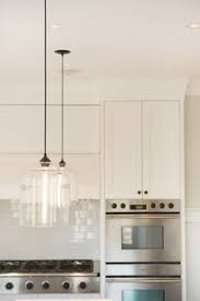 Kitchen Island Lights by Height Of A Pendant Light Over Kitchen Island I U0027ve Always