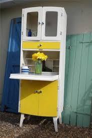 1950 kitchen furniture vintage 1950 s kitchen cabinet larder cupboard kitchen s