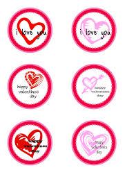 free halloween gift tags printable free printable valentine u0027s day gift tags creative juice