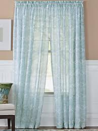 curtains on sale blair