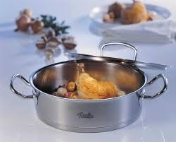 quelles sont les meilleures poeles pour cuisiner ustensiles de cuisson en inox comment choisir le de vidélice