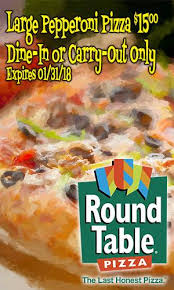 round table pizza anchorage round table pizza anchorage home facebook
