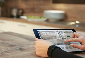 configurateur cuisine en ligne des outils de planification pratiques nobilia küchen
