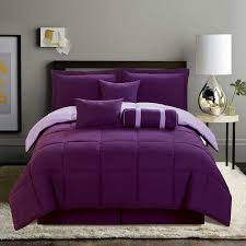 light and dark purple bedroom light purple color and grey living room accessories silver ideas