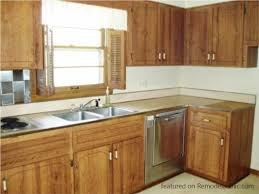 painted grey kitchen cabinet ideas remodelaholic painted grey kitchen cabinets in a