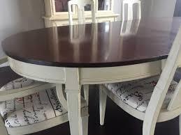 best home decor stores buska us home decor stores st louis decorative wooden plates