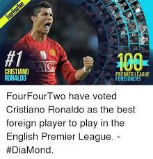 English Premier League Memes - 25 best memes about english premier league english premier