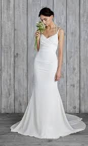 miller dresses miller wedding dresses for sale preowned wedding dresses