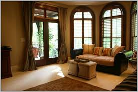 Earth Tone Living Room Color Ideas Painting  Best Home Design - Earth colors for living rooms