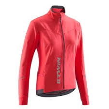mtb jackets sale cycling jackets gillets windproof waterproof decathlon