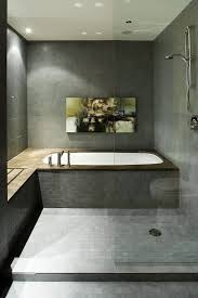 Number One Bathroom The Ultimate Bathroom Refurbishment Guide By Phil Spencer