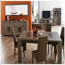 conforama table et chaise conforama table et chaise salle a manger pour inspire hongcauskylinehn