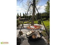 gaz electrique cuisine barbecue gaz electrique cuisine extrieure mon amnagement jardin mon