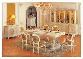 european style furniture royalty classic dining room set buy