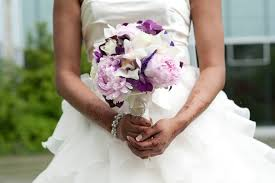 wedding flowers toronto indian traditional flowers itflowers one stop shop for all