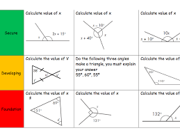 ratio dividing a quantity worksheets ks3 gcse by