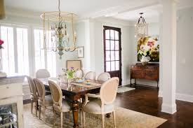 southern dining rooms southern dining room free online home decor techhungry us