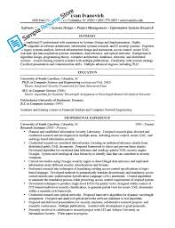 Resume Sample Network Engineer by Nuclear Engineer Resume Free Resume Example And Writing Download
