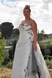 tenue de mariage grande taille robes de mariée grande taille 2016 dites oui