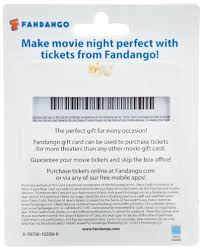 tickets gift card buy tickets online with amc gift card