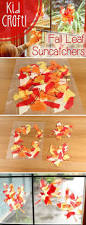 best 25 leaf crafts kids ideas on pinterest fall leaves crafts