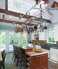 kitchen ceiling ideas pictures high kitchen ceiling designs eatwell101
