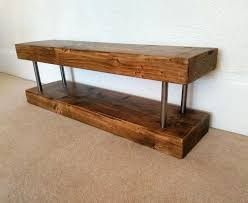Corner Tv Cabinets For Flat Screens With Doors by Tv Stand Solid Oak Tv Stands For Flat Screen Solid Wood Tv Stand
