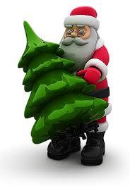 christmas tree shop christmas tree shops corporate office photo