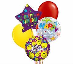 balloon delivery birmingham al birthday flowers birmingham al florist delivery birthday
