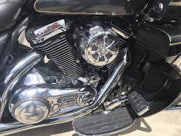 used 2011 kawasaki vulcan 1700 voyager motorcycles in hialeah fl