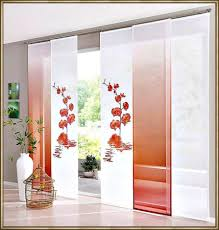 scheibengardinen wohnzimmer badezimmer geräumiges gardinen badezimmer modern inspirierend
